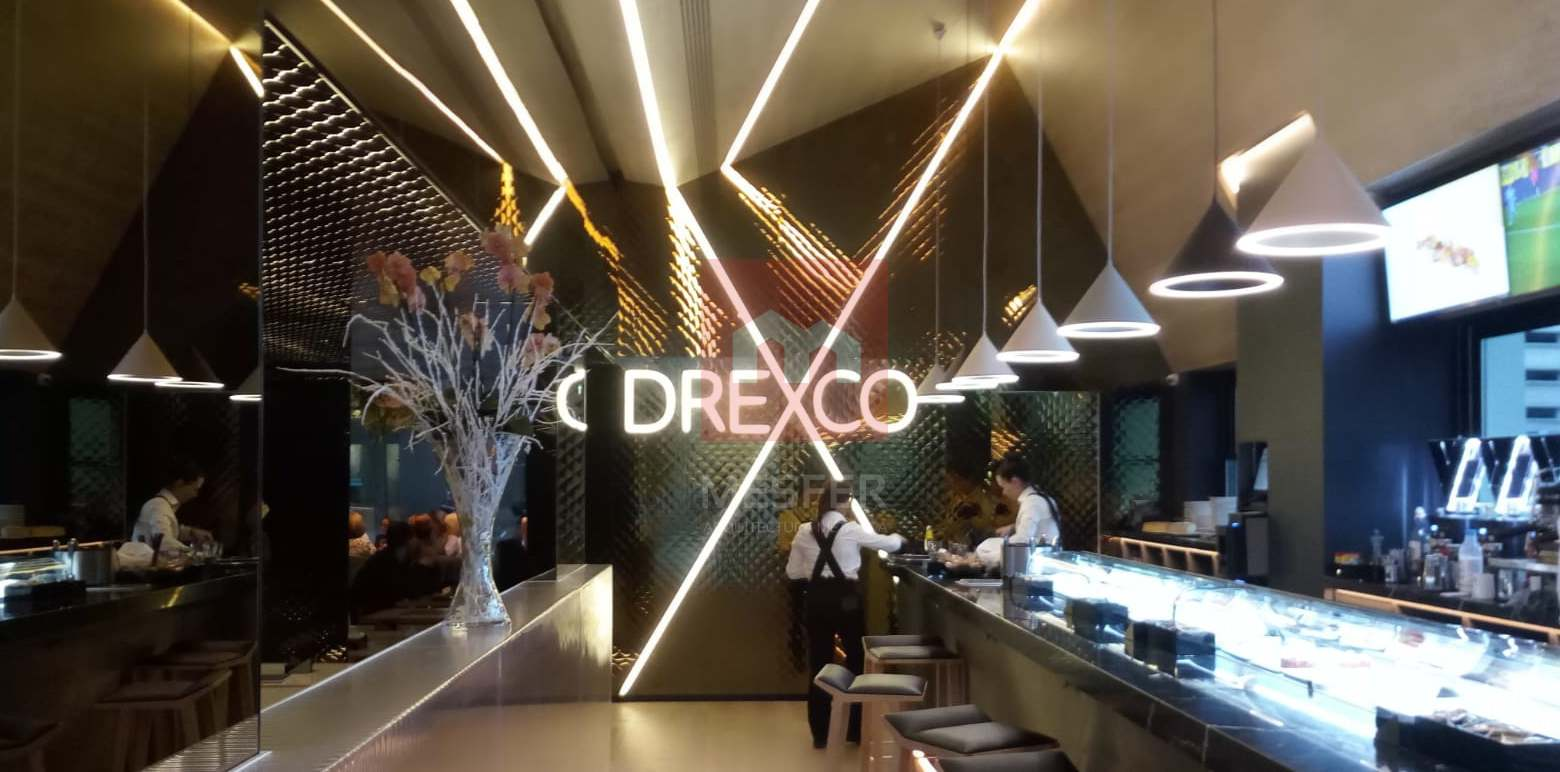 drexco footer 2